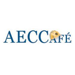 AECCafe