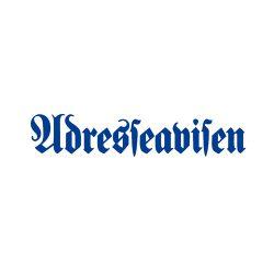 Adresseavisen - Ramberg