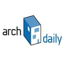 Archdaily - Ramberg