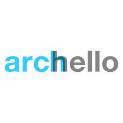 Archello - Ramberg