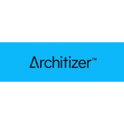 Architizer feature
