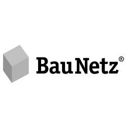 Baunetz Designlines - Ramberg