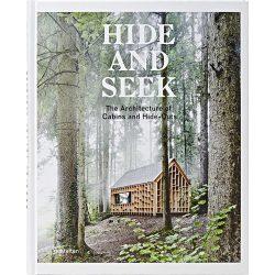 Gestalten Verlag - Hide and Seek