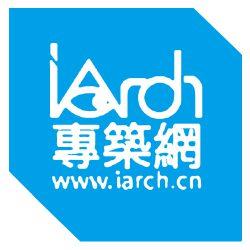 Iarch China