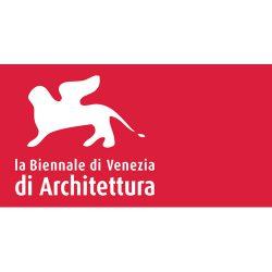 La Biennale di Venezia 2016 - In Therapy