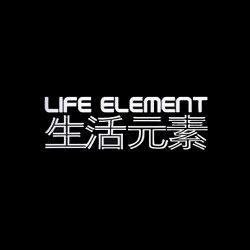 Life Element China