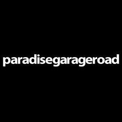 Paradisegarageroad