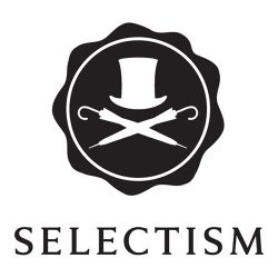 Selectism