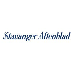 Stavanager Aftenblad