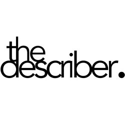 The Describer