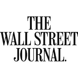 Wall Street Journal Estate