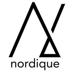 the Nordique